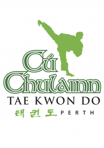 Tae Kwon Do lessons Perth