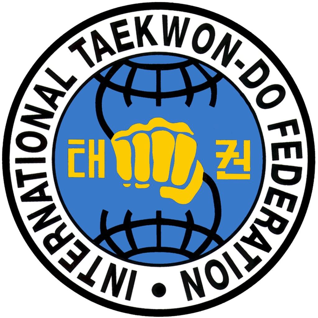 ITF Logo1