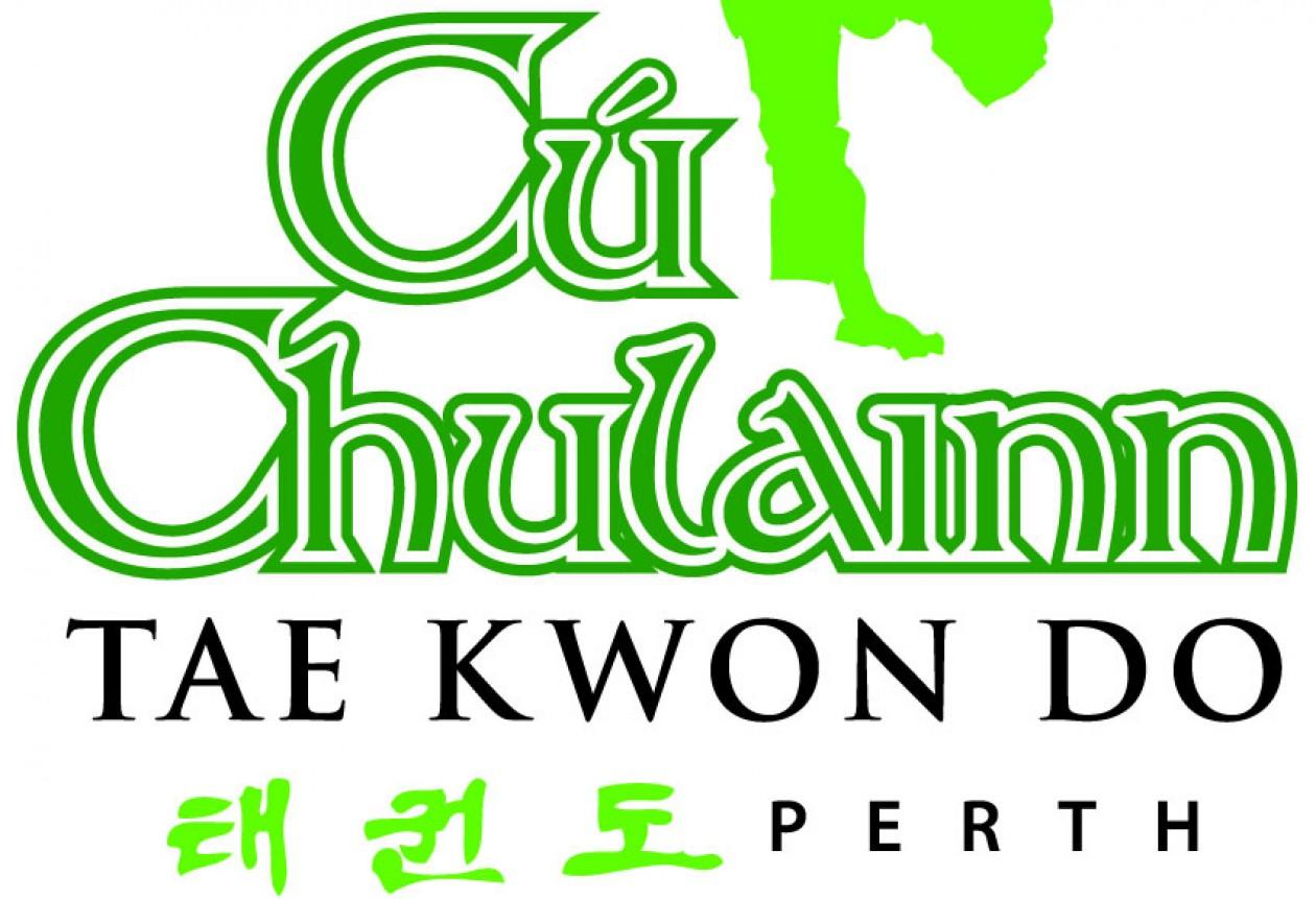 cropped-cuchulainn1.jpg