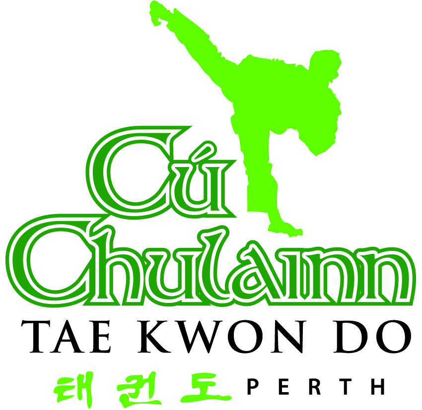 ITF Taekwon-Do Perth North Lake and Willagee