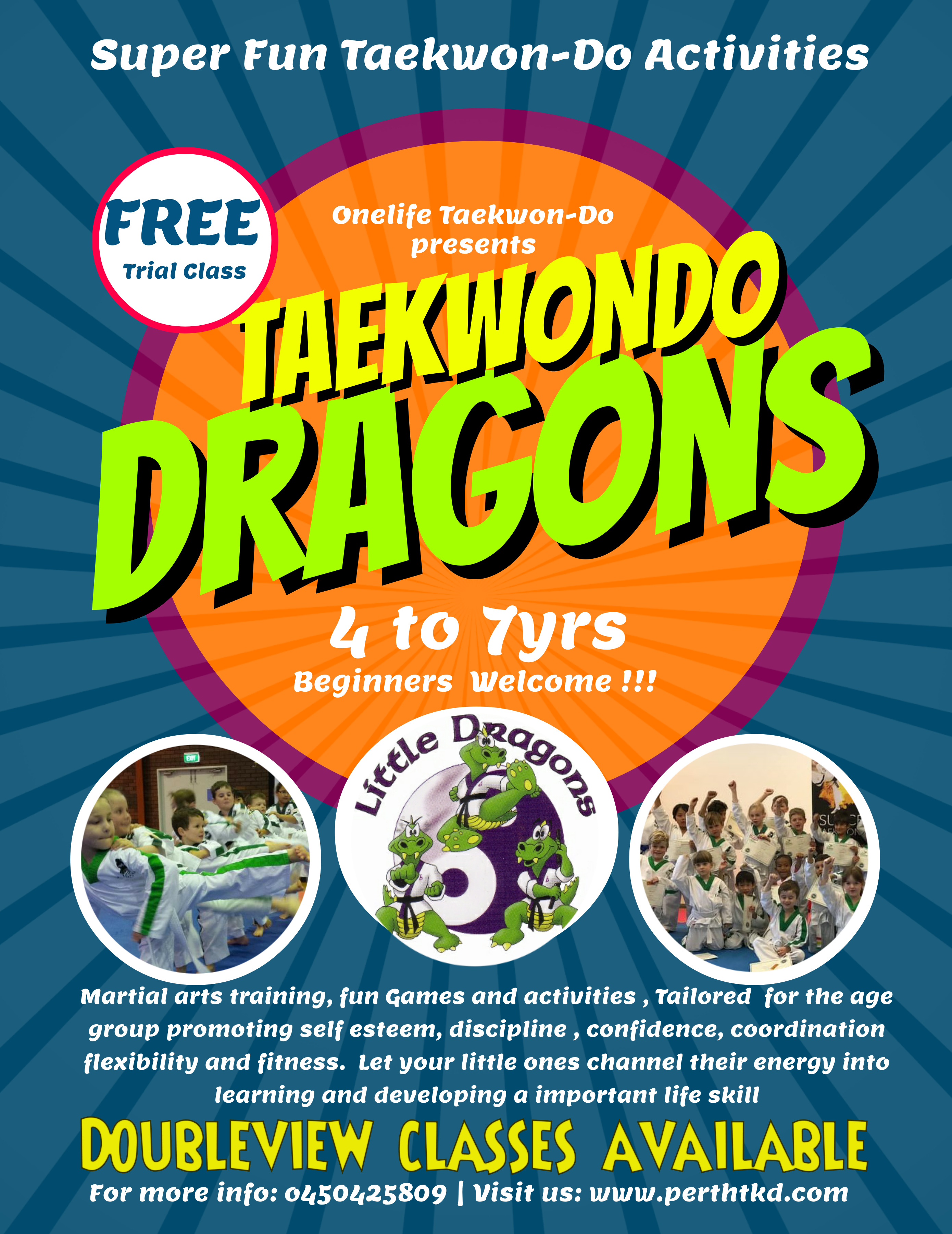 doubleview-dragons-flyer