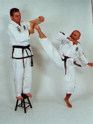Master Daher