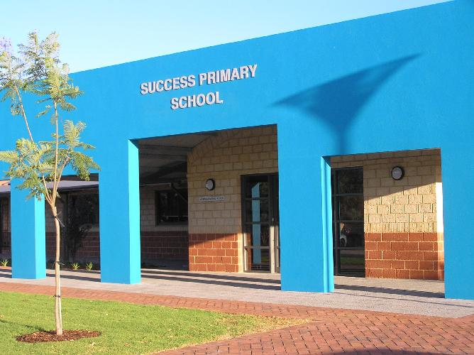how to choose a primary school in perth